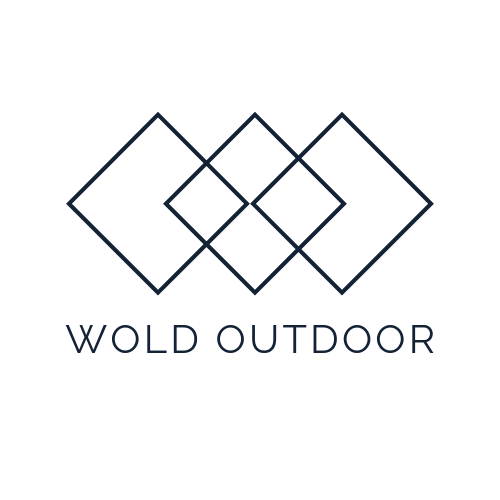Wold Outdoor