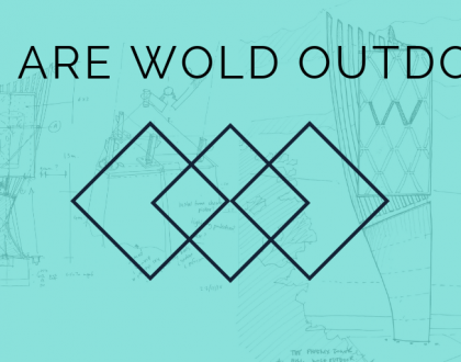 Introducing Wold Outdoor